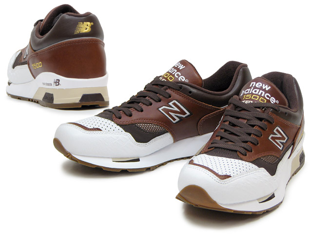 outlet store 479b9 93f16 1500 « New Balance Blog