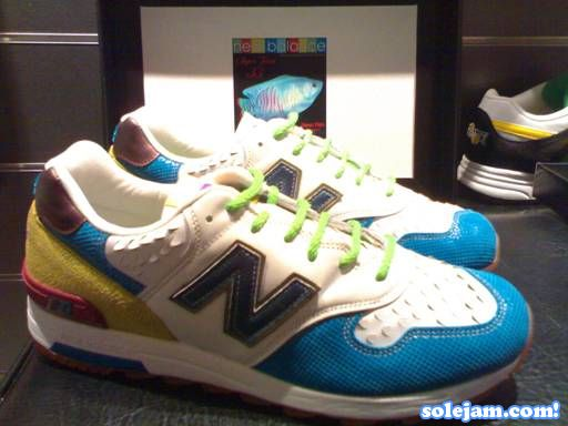 nb-1400-st33-blue-pair.jpg