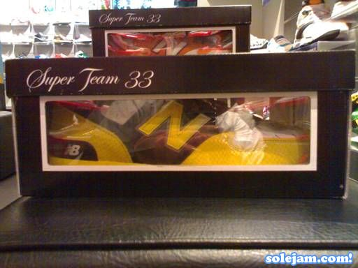nb-1400-st33-yellow-box.jpg