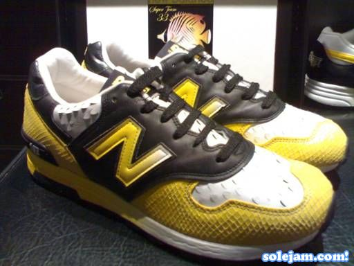 nb-1400-st33-yellow-pair.jpg
