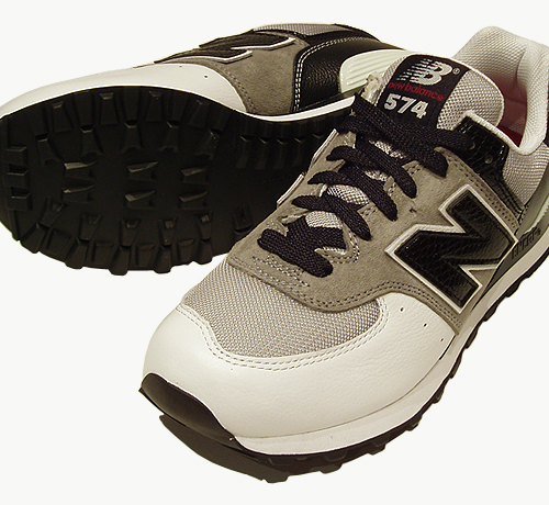 newbalanceaw06_trainer01_detail1.jpg