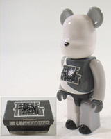 triple-therat-bearbrick.jpg