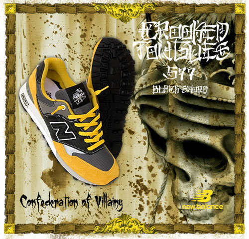 crookedtongues_577_blacksword_500.jpg