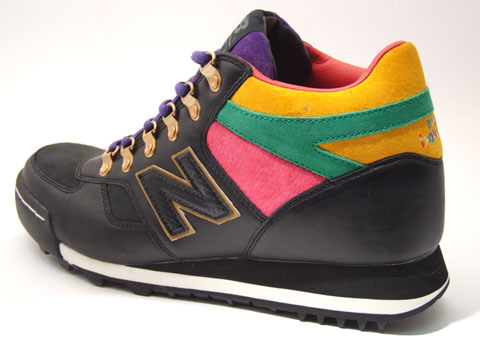 best service 61248 6a5bb November « 2006 « New Balance Blog