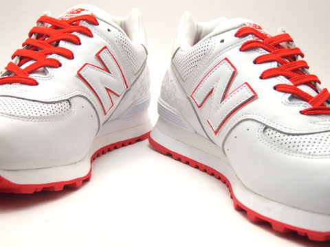 New Balance Xtra Wide Womens Shoes