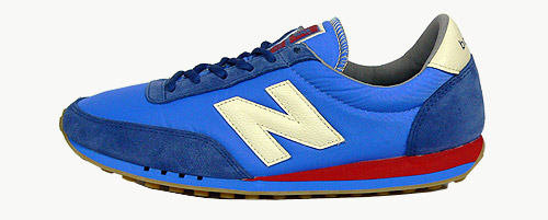 07-04-2007_newbalance_410blue_large.jpg