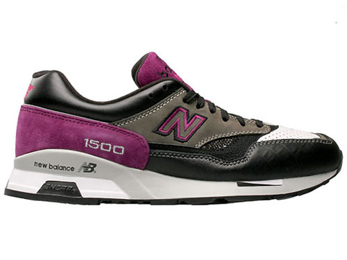 nb-purple1-01.jpg