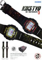 kikstyo_g-shock_nb-watches.jpg