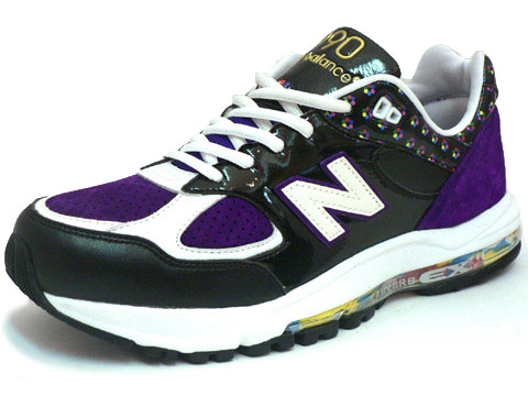 quality design 4ee7d 6b1e0 990 « New Balance Blog