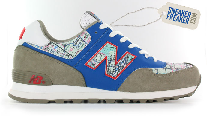 new balance a09 limited edition