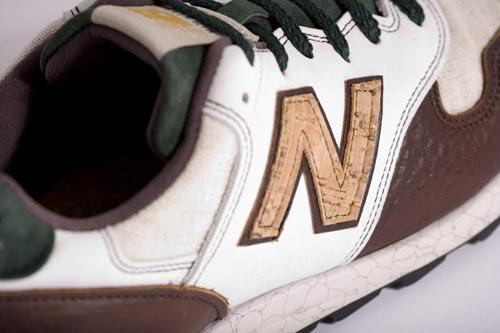 new balance cool hunting