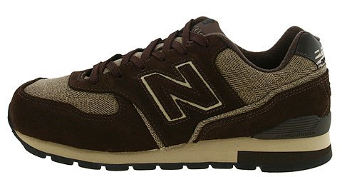 check out 6be46 0d28d New Balance Blog