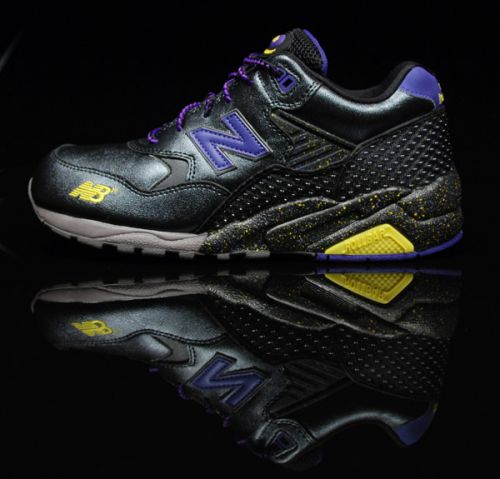 new-balance-mt580-dz-2.jpg