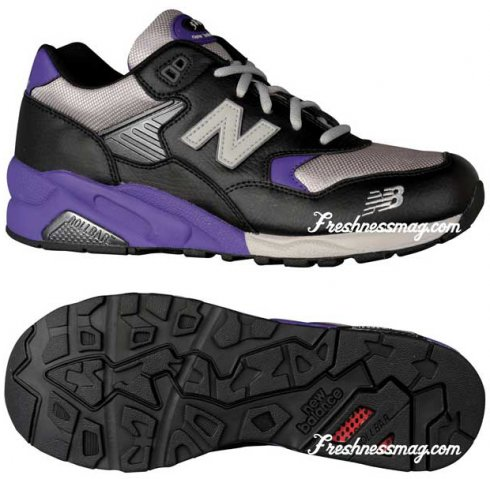 new-balance-mt580bp.jpg