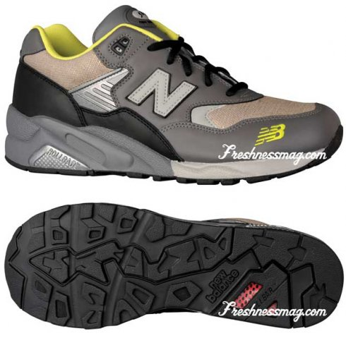 new-balance-mt580gy.jpg